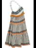 DEVOTION Themis Dress
