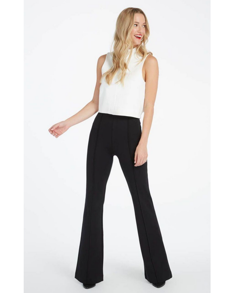 Spanx The Perfect Pant