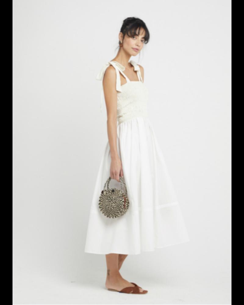 kourt Drew Dress