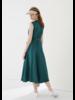 CAARA Florence Dress