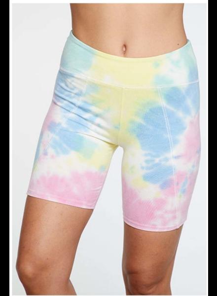 Chaser Bike Shorts