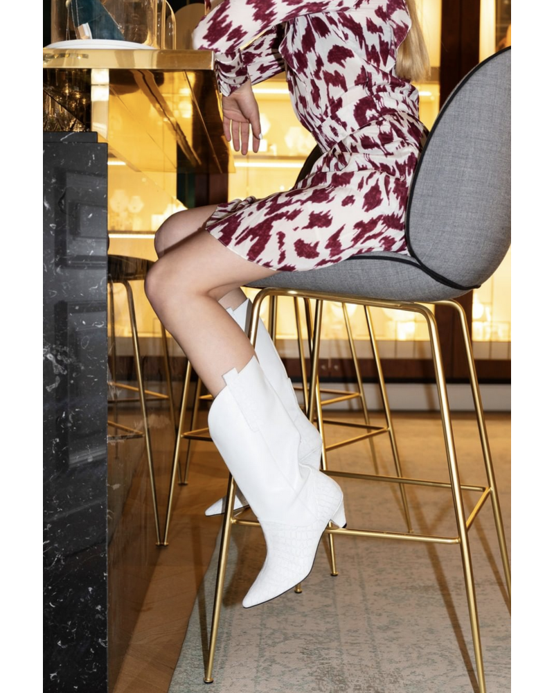 L37 Uptown Girl Boot