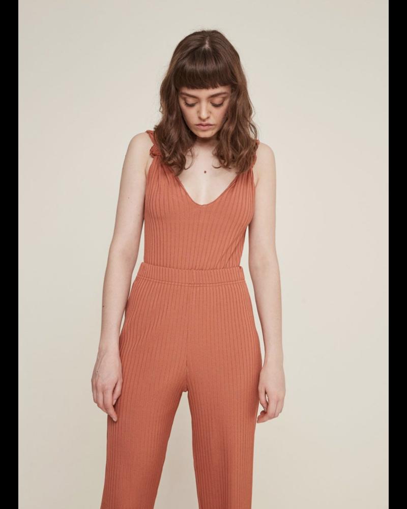 Rita Row Bodysuit