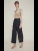 Rita Row Donia Knit Bodysuit