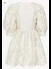 sister jane Cowboy Kisses Wrap Dress