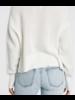 PISTOLA Olga Pullover Sweater