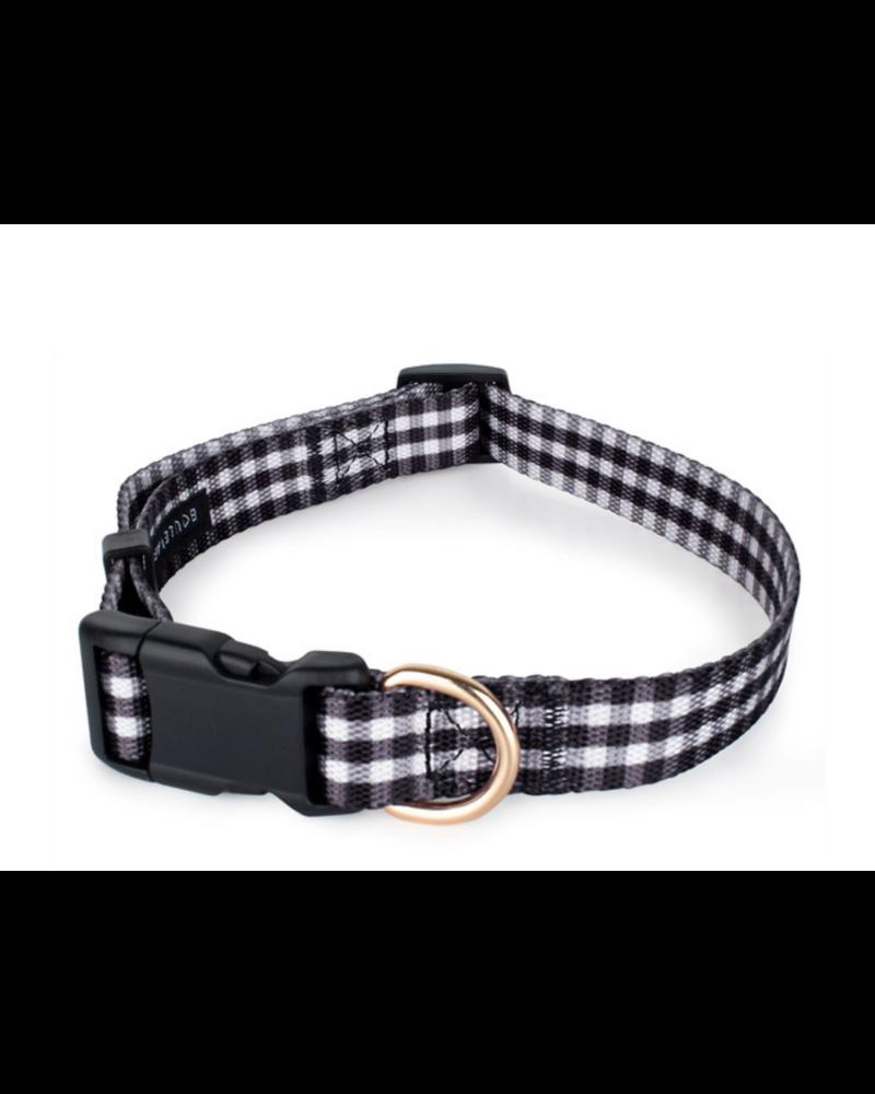 Boulevard Sparky Dog Collar