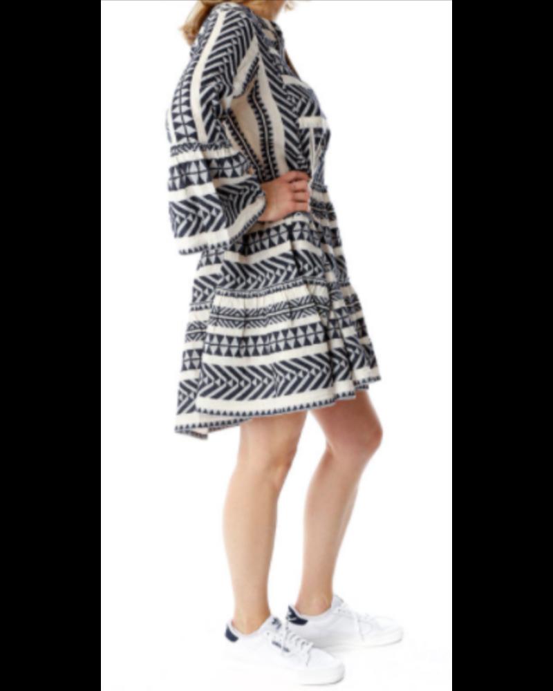 Devotion Ella Dress