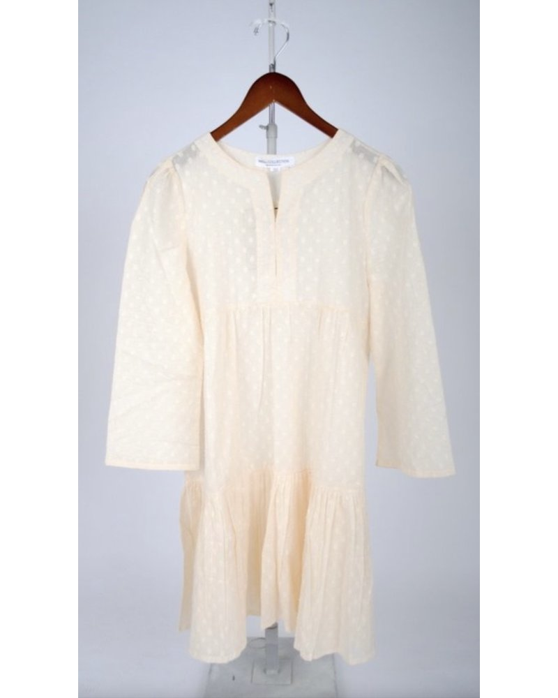 Emerson Fry Layla Dress