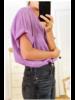 Emerson Fry Boxy Shirt