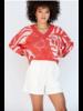 Callahan Penny Sweater