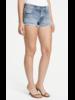 PISTOLA Gigi Shorts
