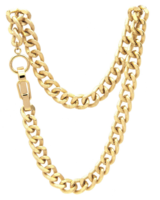 Jurate Gambino Necklace