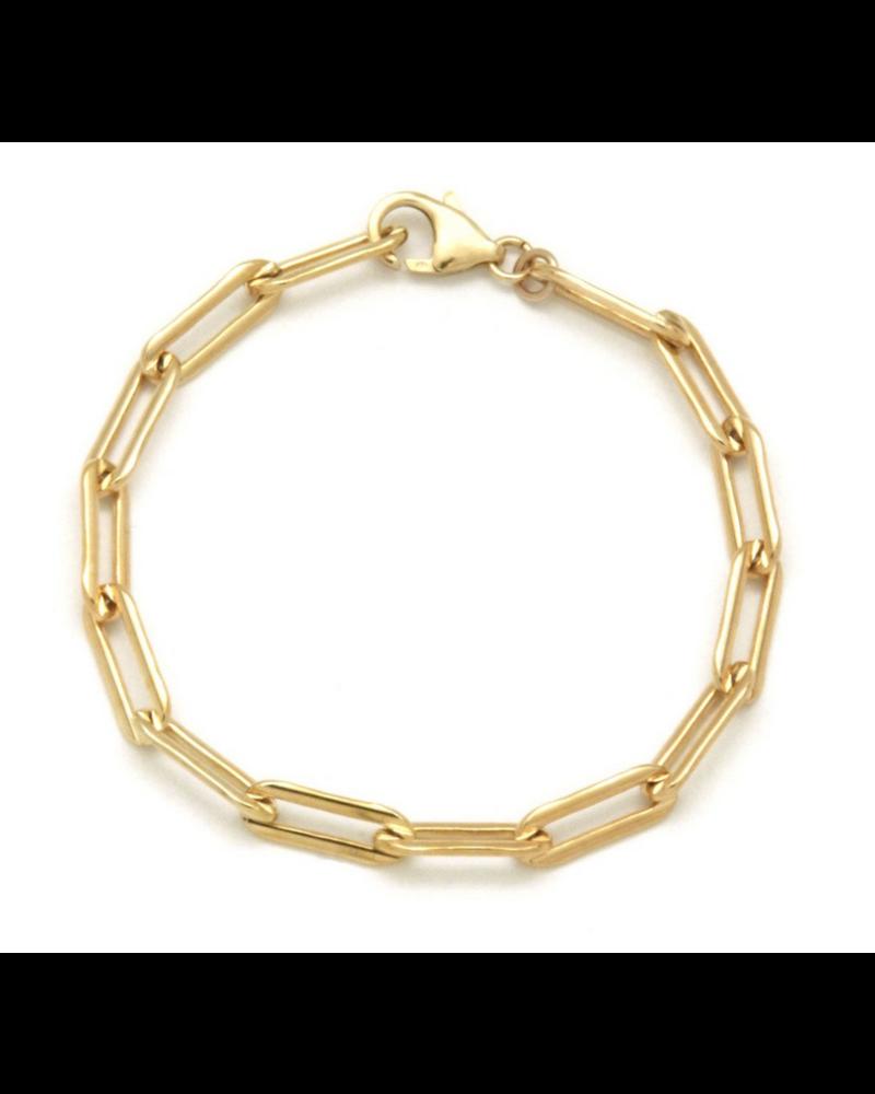 Jurate Master Bracelet