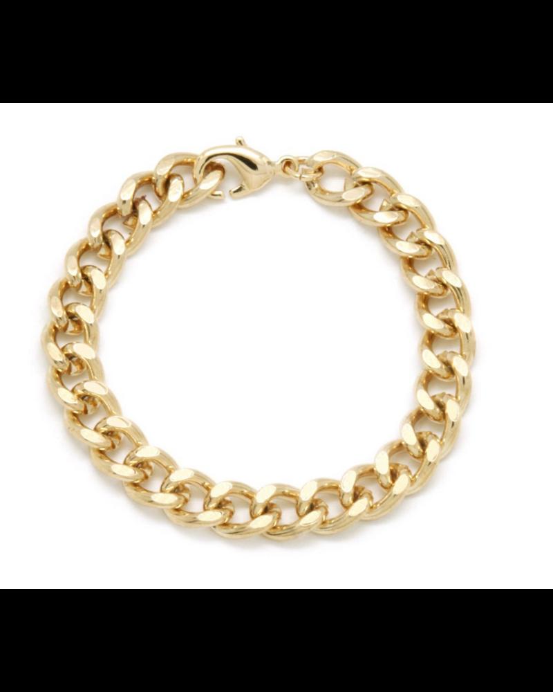 Jurate Gotti Bracelet