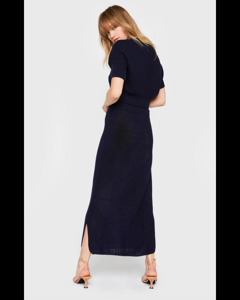 Callahan Genny Skirt