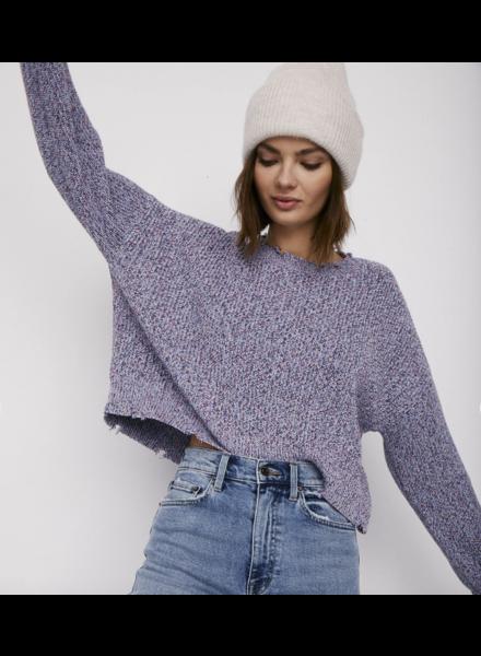 PISTOLA Eva Marled Sweater