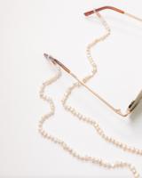 Petit Moments Freshwater Pearl Sunglass Chain