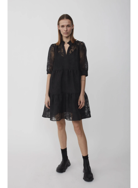 Just Female Kiki Dress