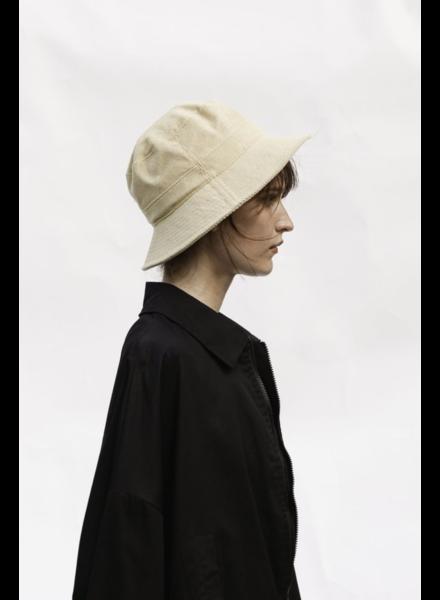 WYETH Desi Bucket Hat