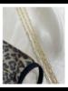 BRACHA Karen Face Mask Chain