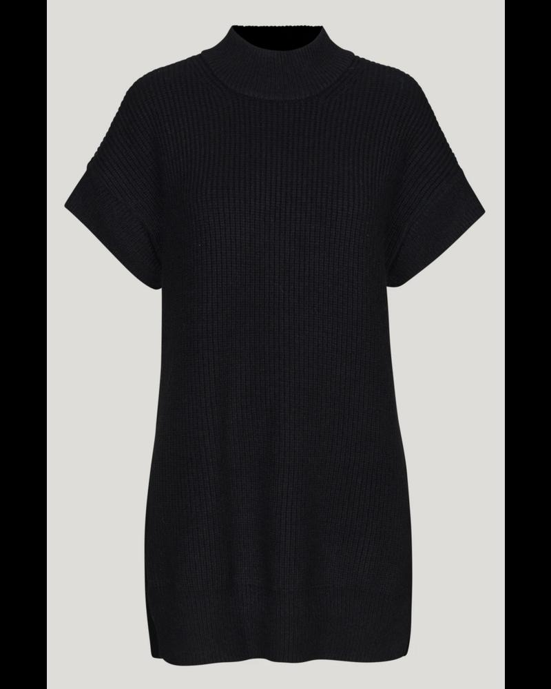 Just Female Sophie Knit Vest