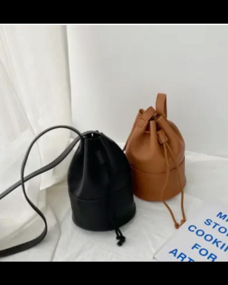 Bianca Handbag