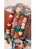 BAS bracelets