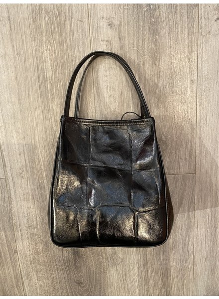 Oliveve Harper Top Handle Tote