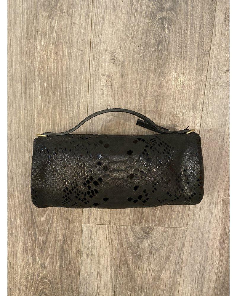 Oliveve Mia mini duffel