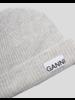 GANNI Recycled Wool Knit