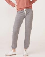 MONROW Vintage Sweats