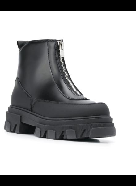 GANNI Polido Boot