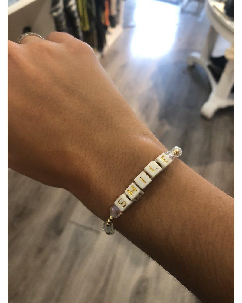 Zhuu Friendship Bracelets