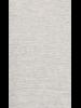 LANSTON Textured Joggers