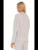 LANSTON Doleman Sleeve Pullover