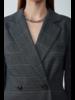 Just Female Myrna Blazer