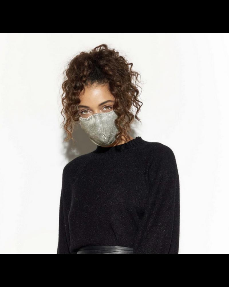 APPARIS Diamond Masks
