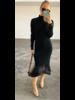 NFD Lulu Dress