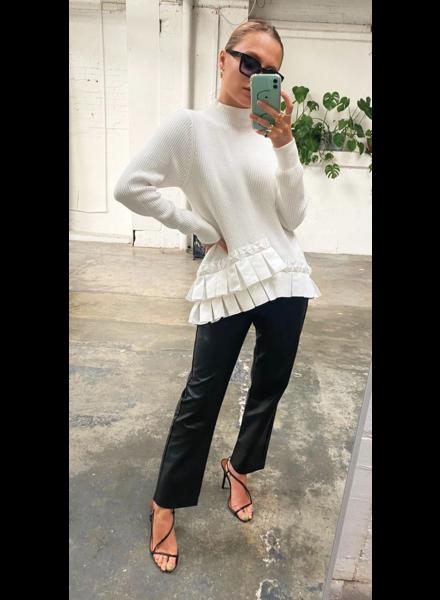 NFD Lulu Sweater