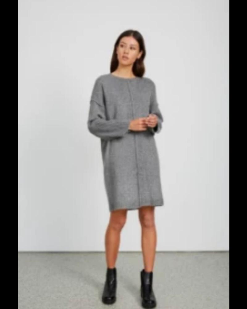 Little Lies Leni Jumper Dress
