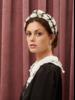 Sister Jane Tweed Headband