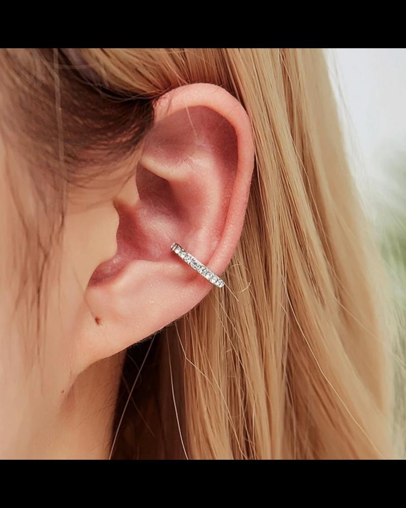 OIYA Imani Ear Cuff