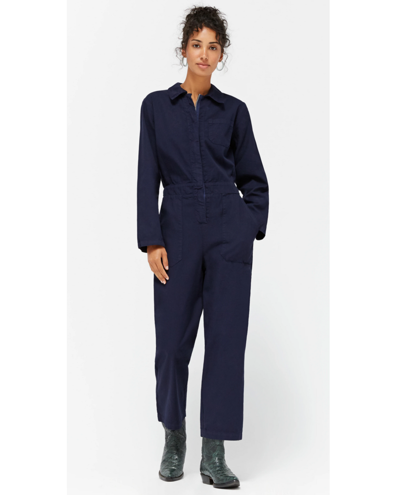 Lacausa Phoenix Jumpsuit