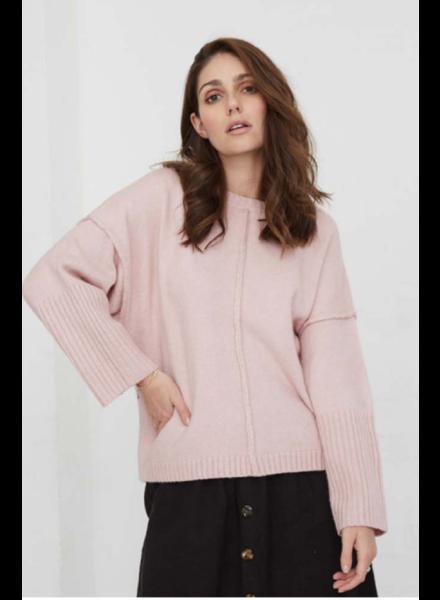 Little Lies Leni Sweater