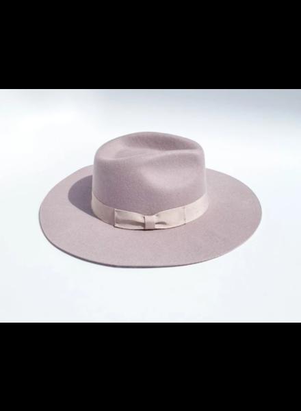 WYETH Lila Hat