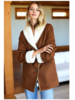 Emerson Fry Orchard Coat