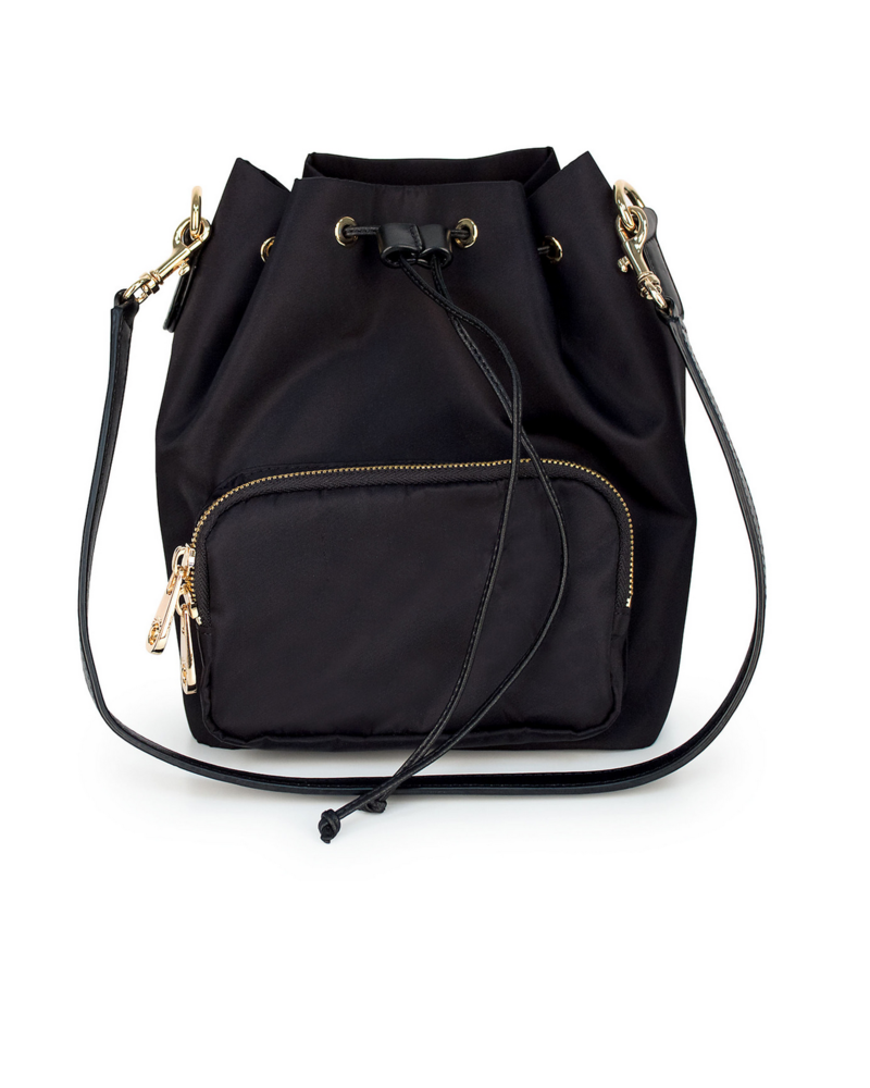BLVD Alia Satchel