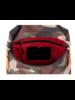 BLVD Hailey Backpack