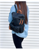 BLVD Hailey Backpack